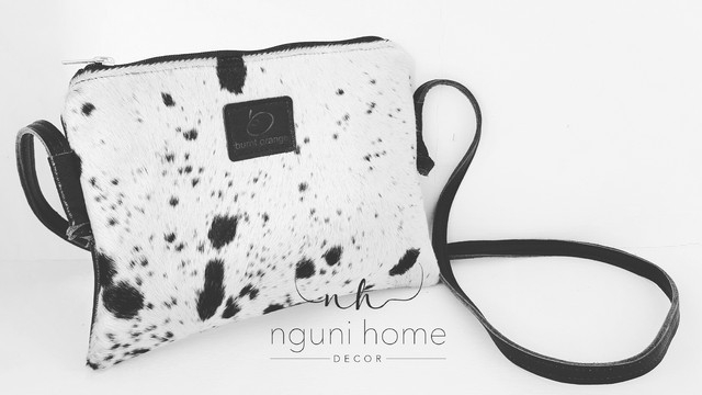 Nguni Decor 17