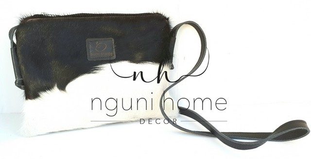 Nguni Decor 3