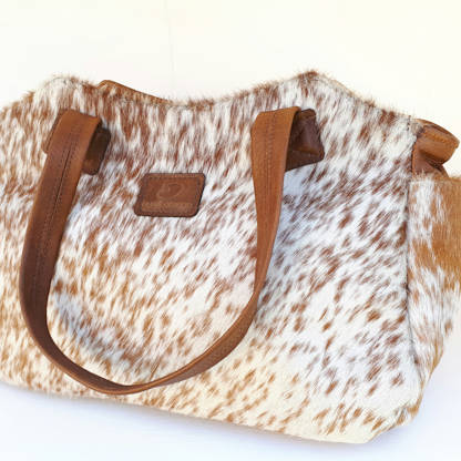 Nguni Hide Products Cushions Hand Bags Hides And Skins