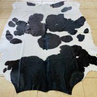 10011-a-blackwhite-a-grade-hide-1607101360-jpg