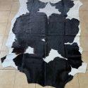 10012-b-blackwhite-b-grade-hide-1607101692-jpg