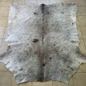 20001-aa-grade-stunning-stone-brown-hide-wi-1579542932-jpg