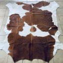 20019-aa-brown-and-white-aa-grade-hide-1607099110-jpg