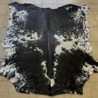 80001-aa-grade-stunning-predominately-black-1579801698-jpg