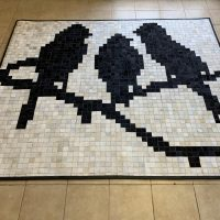 bird-pixel-mat-with-black-white-nguni-1594208775-jpg