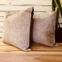 ffc003-sand-gold-full-hide-cushion-set-1590584532-jpg