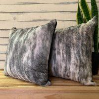 ffc004-dark-grey-brindle-cushion-set-1590586713-jpg