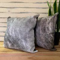 ffc005-grey-brindle-hide-cushion-set-1590587066-jpg