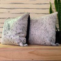 ffc006-black-and-white-speckled-hide-cushio-1590587201-jpg