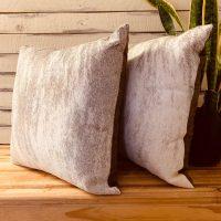ffc008-full-front-nguni-hide-cushion-light-1595078466-jpg
