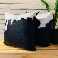 ffc009-full-front-nguni-hide-cushion-gold-1595077743-jpg