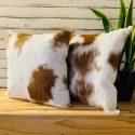 ffc010-full-front-nguni-hide-cushion-brown-1595077886-jpg