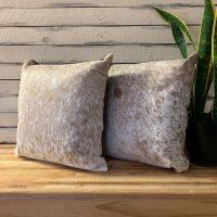 ffc012-full-front-nguni-hide-cushion-sand-1595078107-jpg