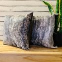 ffc013-full-front-nguni-hide-cushion-grey-1595078347-jpg