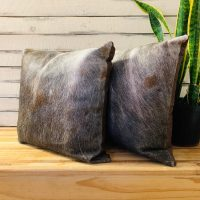 fhc01-full-front-nguni-hide-cushion-grey-t-1595077262-jpg