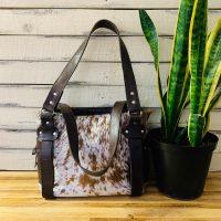 hhb001-heidi-handbag-brown-leather-with-ngu-1595586759-jpg