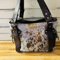 hhb002-heidi-handbag-brown-leather-and-tri-1595587045-jpg