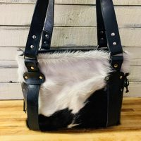 hhb003-heidi-handbag-blackwhite-nguni-with-1595587579-jpg