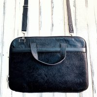 lt002-black-leather-with-blackwhite-nguni-1591115162-jpg
