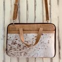 lt004-hazelnut-leather-with-brown-speckled-1591115783-jpg
