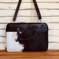 lt008-laptop-bag-in-black-leather-and-nguni-1592066844-jpg