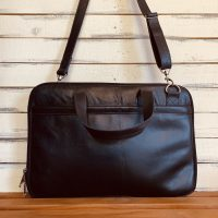 lt009-laptop-bag-in-full-black-leather-1592067003-jpg