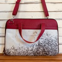 lt010-laptop-bag-in-pink-leather-and-nguni-1592067199-jpg