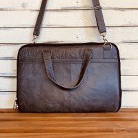 lt013-laptop-bag-in-full-dark-grey-leather-1592067323-jpg