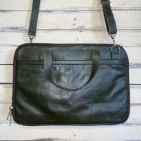 lt016-laptop-bag-full-olive-green-leather-1595080732-jpg