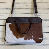 lt017-laptop-bag-earth-brown-leather-with-b-1595080962-jpg