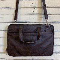 lt018-laptop-bag-full-earth-brown-leather-1595081172-jpg