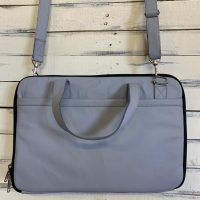 lt020-laptop-bag-with-full-grey-leather-1595081949-jpg