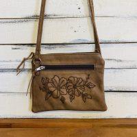 maxine-sling-bag-wiskey-leather-1595081906-jpg