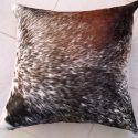 nc05-full-nguni-hide-cushion-1455875397-jpg
