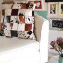 pwc001-stunning-nguni-cowhide-patchwork-cus-1566737261-jpg