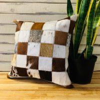 pwc001-stunning-nguni-cowhide-patchwork-cus-1596645842-jpg