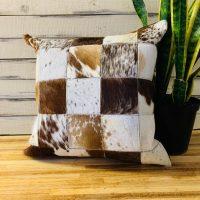 pwc002-brownwhite-cowhide-10x10cm-block-pat-1596646143-jpg