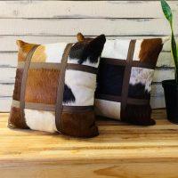 pwc005-45x45-cm-9-block-set-of-2-cushions-w-1612941238-jpg