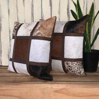 pwc006-50x50-cm-9-block-set-of-2-cushions-wi-1612941538-jpg