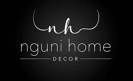 Nguni Home Decor