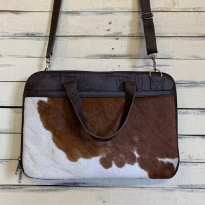 Nguni Laptop Bags